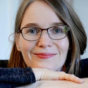 Claire Schubnell, Wege in deine Kraft