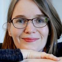 Claire Schubnell Coaching und Kurse